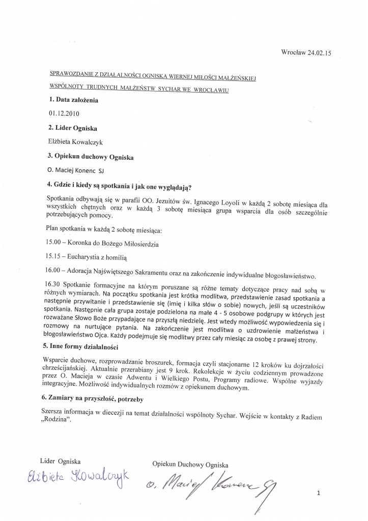 Sprawozdanie-2014-Wroclaw